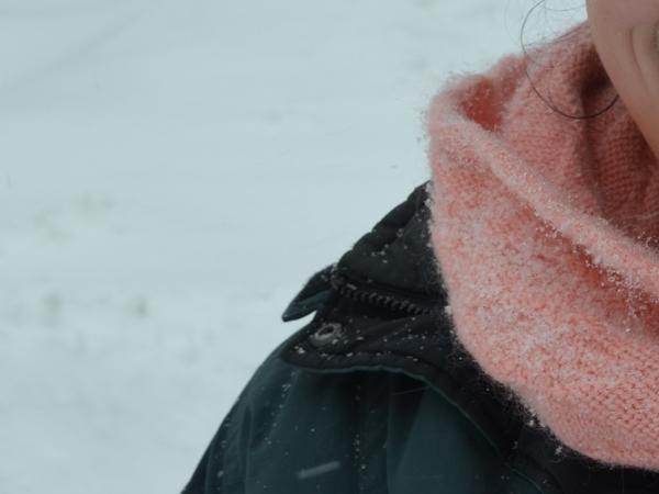 2013-02-09-snow-1