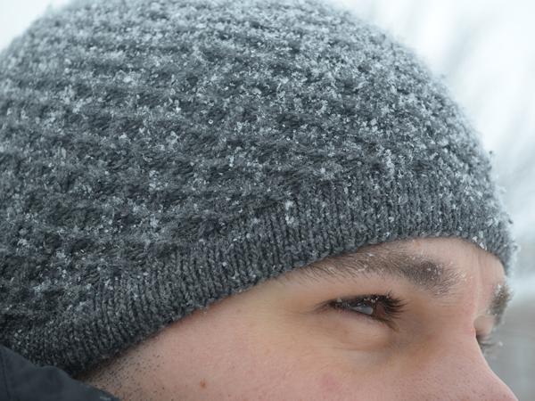 2013-02-09-snow-2