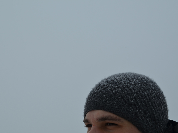 2013-02-09-snow-3